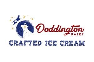 Doddington-Dairy