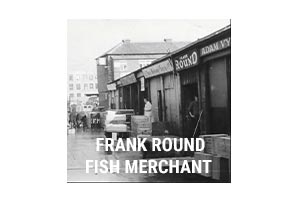 Frank-round-fish-merchant