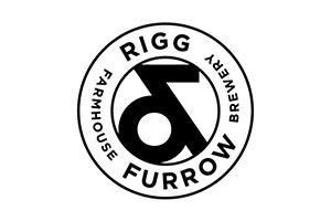 Rigg-&-Furrow
