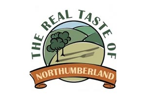 Taste-of-Northumberland